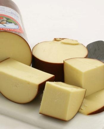 Holland Smoked Cheese
