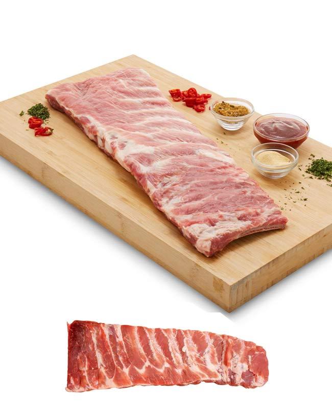 pork ribs-2