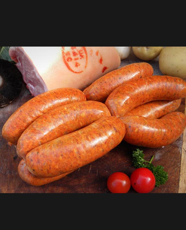 chorizo-sausages-1