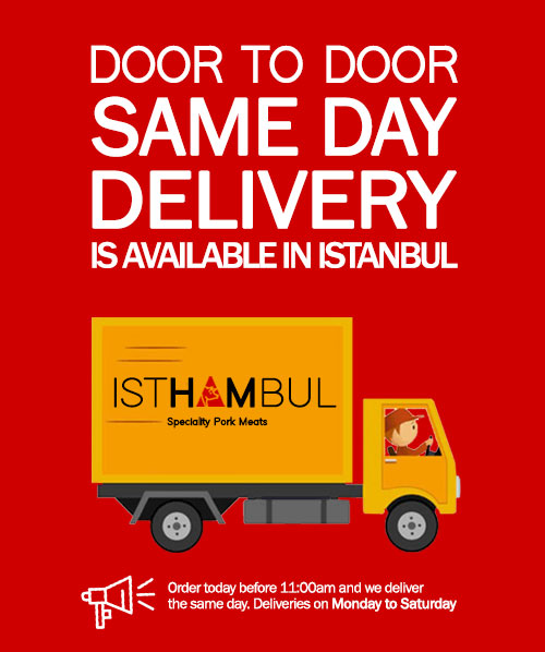 delivery banner new