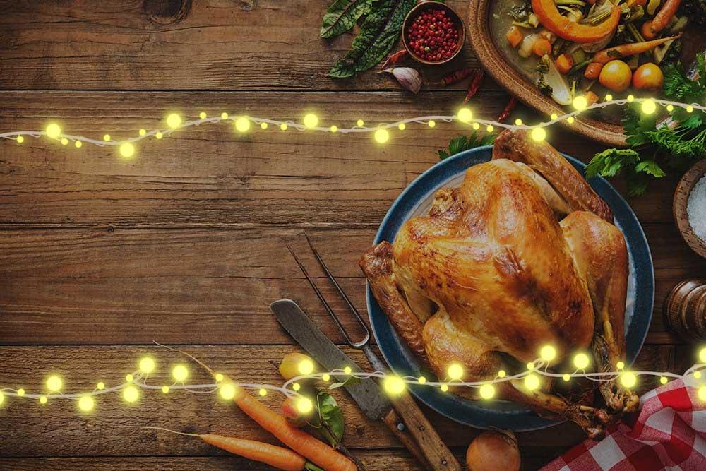 Isthambul Christmas slider