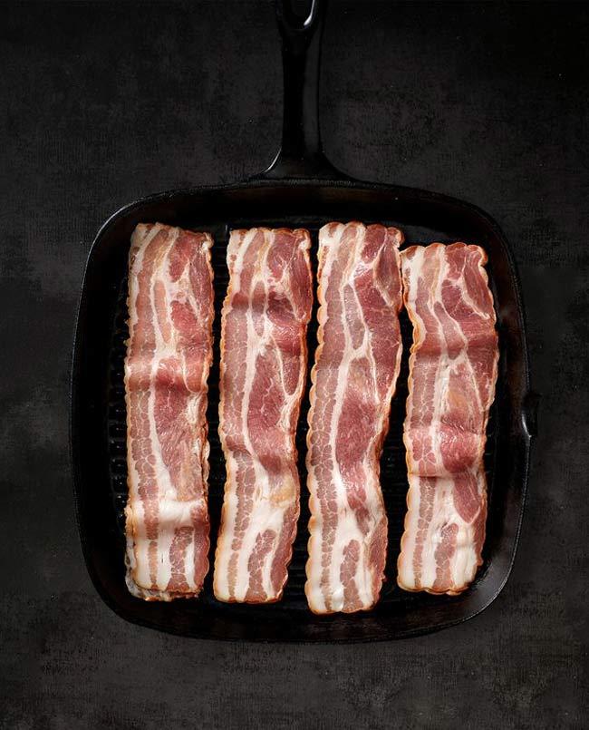 back bacon 2 isthambul