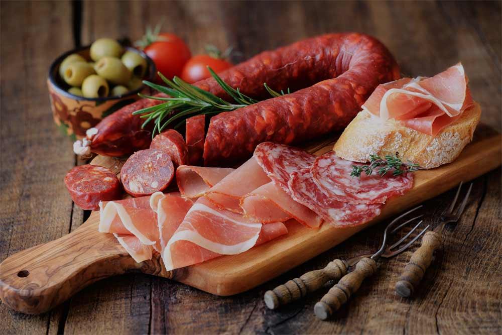 istanbul pork shop slider