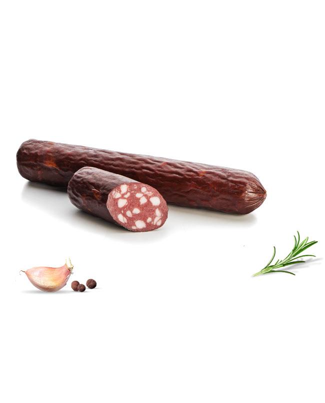 Kielbasa Dry Sausage